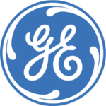 ge-logo-uninterruptible-power-supply