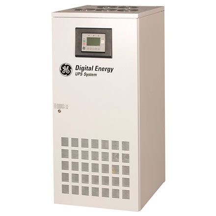 ge-lp33-uninterruptible-power-supply