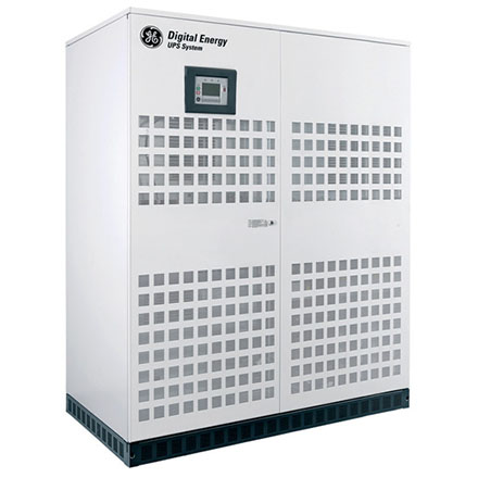 ge-sg-uninterruptible-power-supply