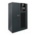 Battery Analyze & Care System