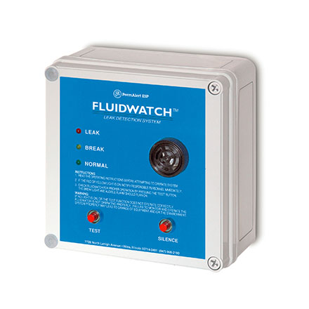 permalert-fluidwatch-hazardous-liquid-detection-system