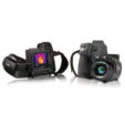 FLIR T-Series Infrared Camera