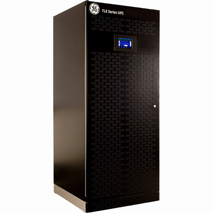 ge-tle-uninterruptible-power-supply-160-400KVA