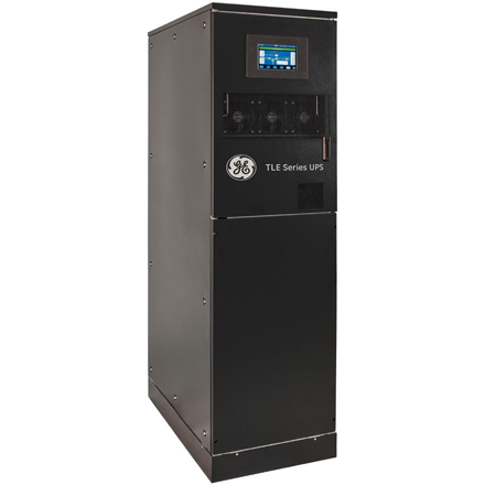 ge-tle-uninterruptible-power-supply-30-40KVA