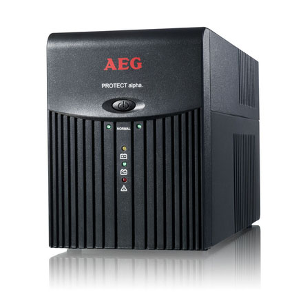 alph1200-aeg-uninterruptible-power-supply