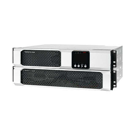 protect-d-aeg-uninterruptible-power-supply