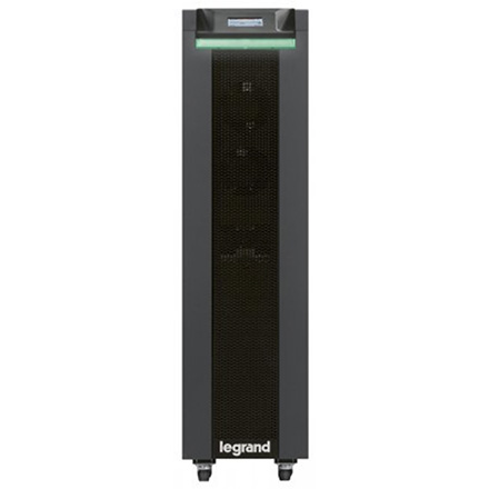 keor-t-evo-legrand-uninterruptible-power-supply
