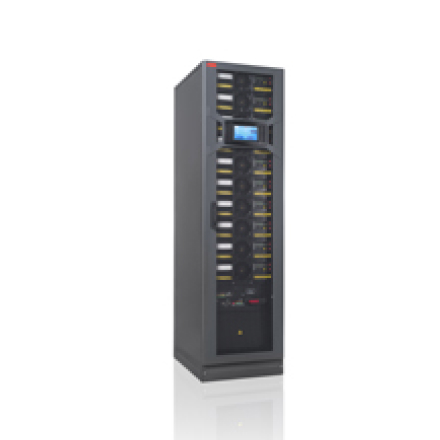 ABB DPA UPScale ST (Modular) – 10kW to 200kW UPS System