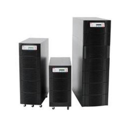 ABB PowerScale – 10 to 50kVA UPS System