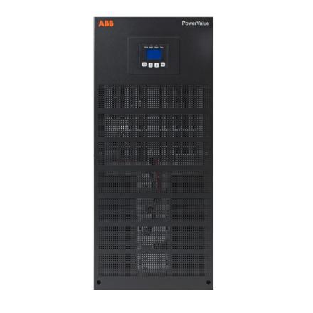 ABB PowerValue 11/31T