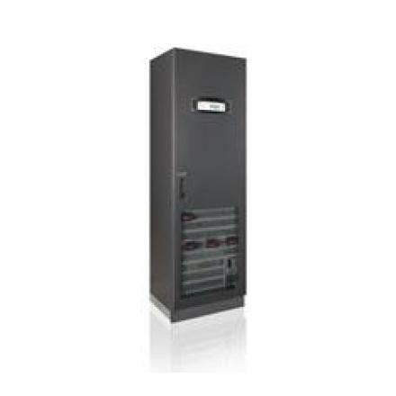ABB PowerWave 33 S3 – 60 to 120kVA UPS System
